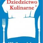 CHlogo_Wielkopolska